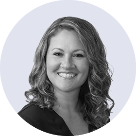 Roni Bliss - Partner Growth Manager