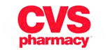 CVC Pharmacy Logo