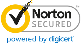 Norton® Secured Seal