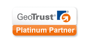 Trusted Partners Geotrust