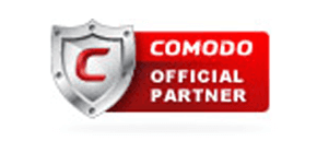 Trusted Partners Comodo